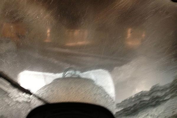 Snørydding (2)